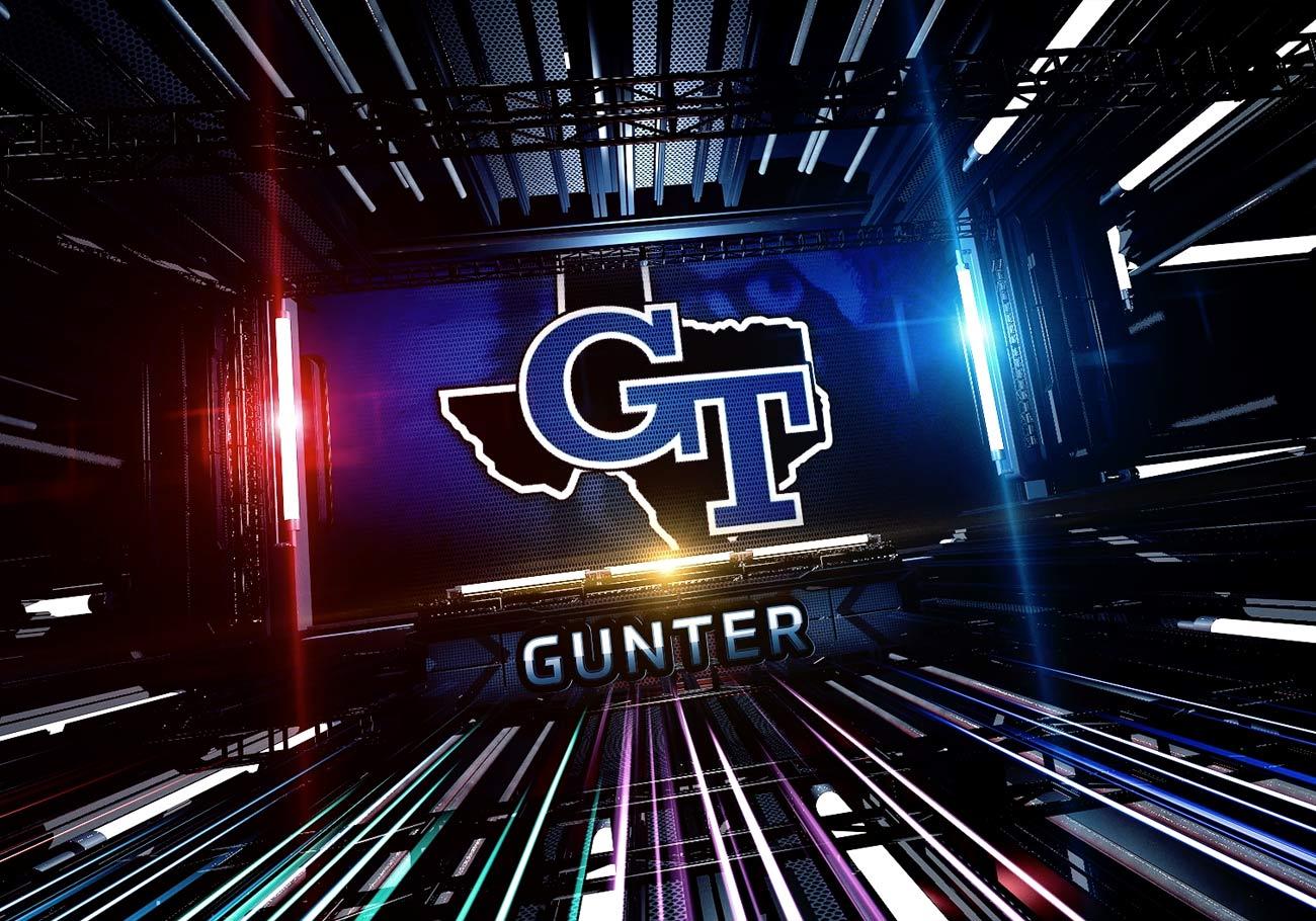 Gunter-Flash