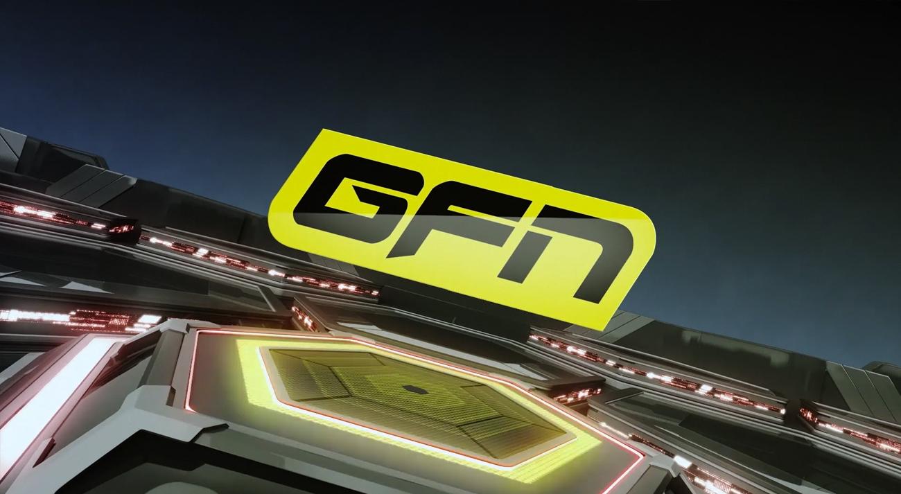 Portfolio-GFN-Show2