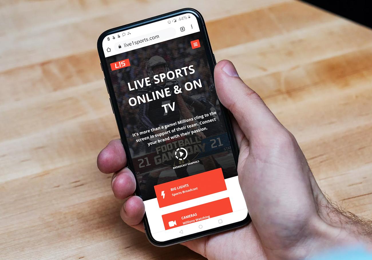 Portfolio-Live_1_Sports-MobileA
