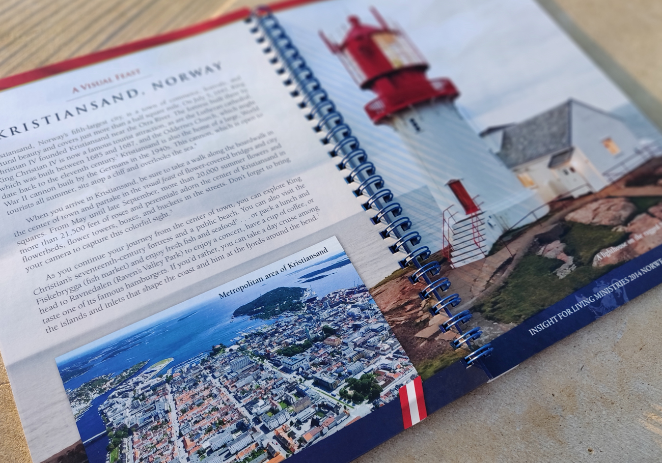 Portfolio-Norway-Inside2