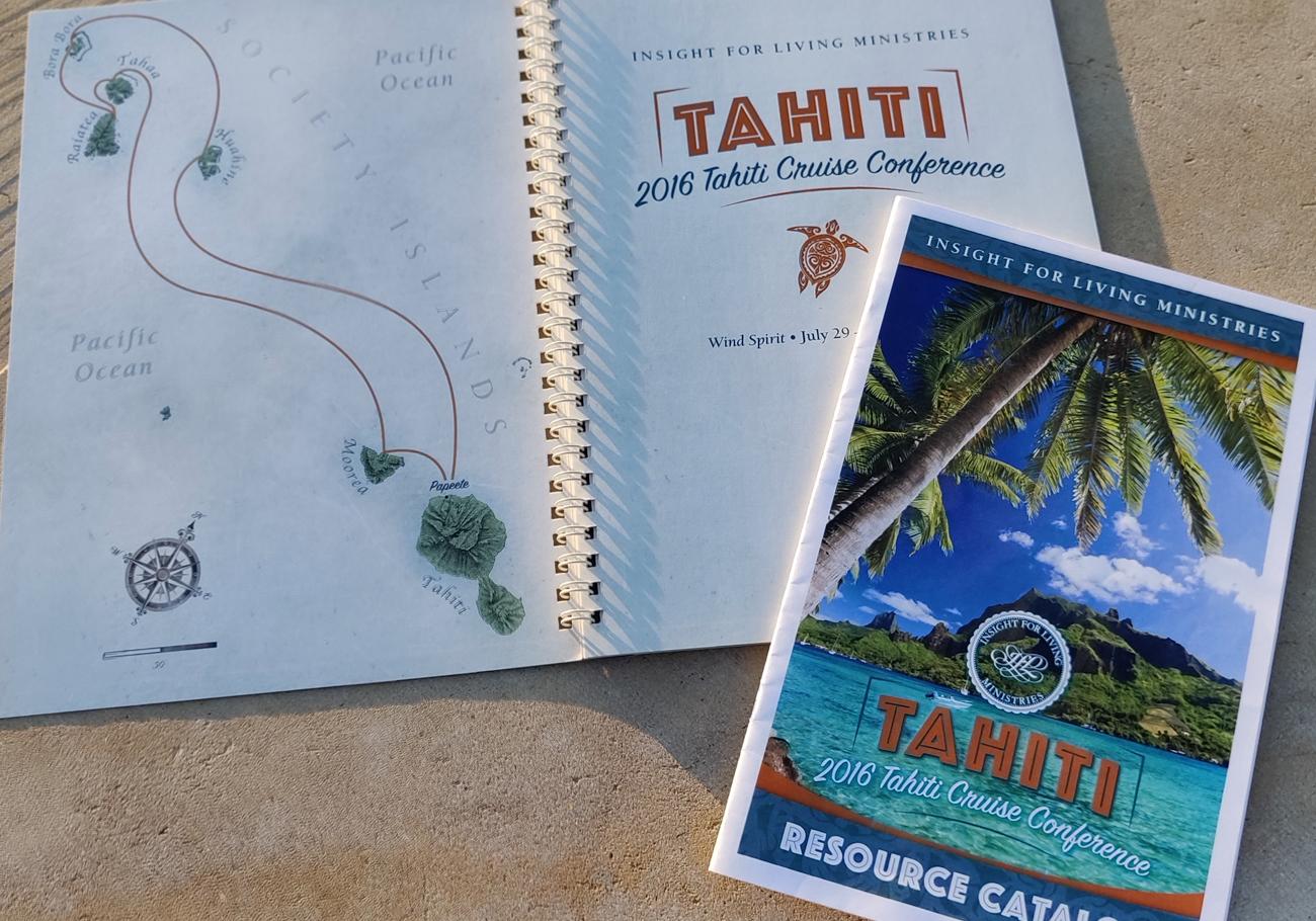Portfolio-Tahiti-Inside1