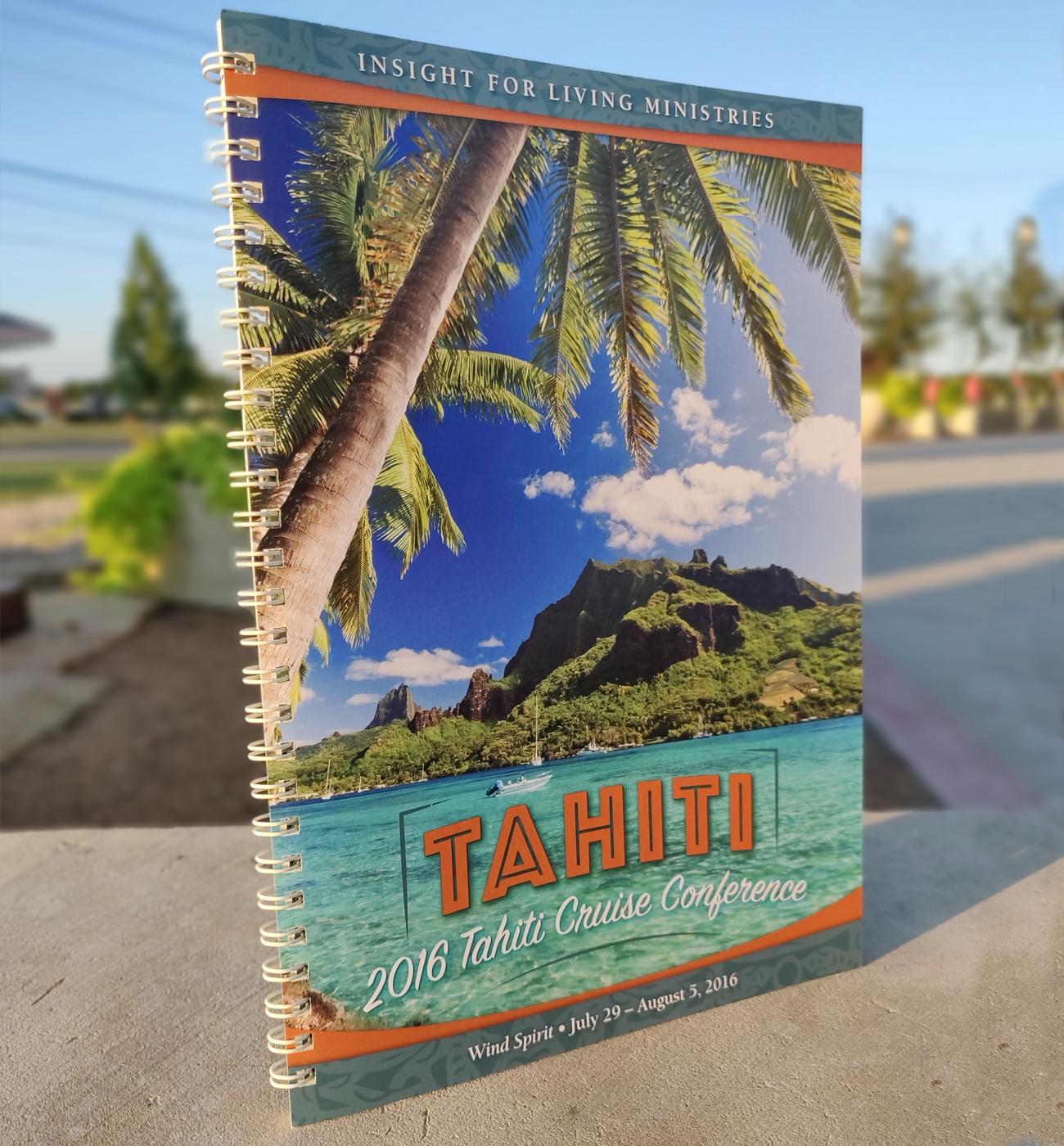 Portfolio-Tahiti-Tour-Cover