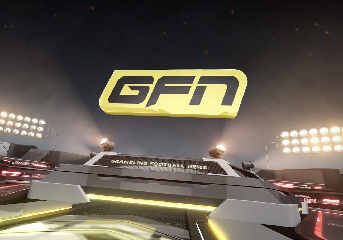 Portfolio-GFN-Intro